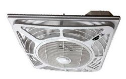 Energy Saving Circulation Fan