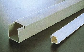solid wiring duct elecmit electrical co ltd rh elecmit com 5 Open Slot Wiring Duct wiring duct cover 40mm