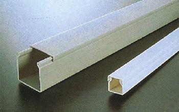 Fabulous Solid Wiring Ductelecmit Electrical Co Ltd Wiring Cloud Inamadienstapotheekhoekschewaardnl