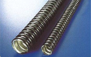 Metal Flexible Conduit|metal Flexible Conduit Adaptor|elecmit Electrical Co Ltd