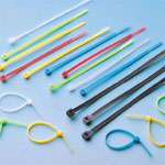 Cable Tie Wiring Accessories